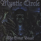 Mystic Circle - The Great Beast '2001