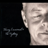 Tommy Emmanuel - The Mystery '2006
