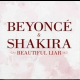 Shakira - Beautiful Liar [CDM] '2007
