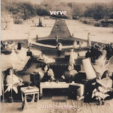 Verve, The - All In The Mind [CDS] '1992