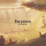 Verve, The - Rather Be [CDS] '2008