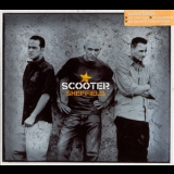Scooter - Sheffield '2000