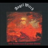 Angel Witch - Angel Witch (30th Anniversary Deluxe Edition) CD02 '1980