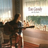 Eva Cassidy - Eva By Heart '1998