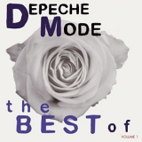 Depeche Mode - The Best Of (volume 1) '2006