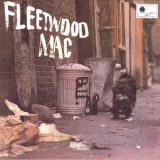 Fleetwood Mac - Peter Green's Fleetwood Mac (blue Horizon Boxset Disc 1 [1999]) '1968