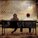 Dutch - A Bright Cold Day '2010