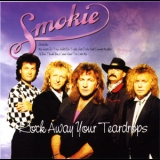 Smokie - Rock Away Your Teardrops '1996