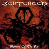 Sentenced - Shadows Of The Past '1991