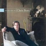 Chris Botti - The Very Best Of Chris Botti '2002