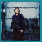 Chris Norman - The Complete Story Of Chris Norman (CD3) '2008