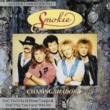 Smokie - Chasing Shadows '1992