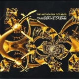 Tangerine Dream - The Anthology Decades '2008