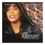 Whitney Houston - The Bodyguard '1992