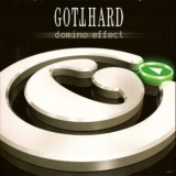 Gotthard - Domino Effect '2007