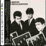 Beatles, The - The Decca Audition (remasters) '2009