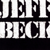 Jeff Beck - There And Back '1980