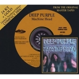 Deep Purple - Machine Head '1972