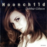 Debbie Gibson - Moonchild '1997