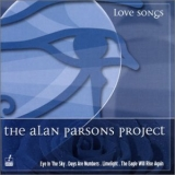 Alan Parsons Project, The - Love Songs '2002
