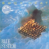 Blue System - Body Heat '1988