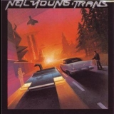 Neil Young - Trans '1982