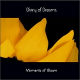Diary Of Dreams - Moments Of Bloom '1999