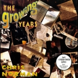 Chris Norman - The Growing Years '1992