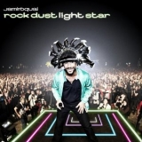 Jamiroquai - Rock Dust Light Star '2010