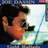 Joe Dassin - Gold Ballads Vol.1 '1997
