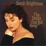 Sarah Brightman - The Songs That Got Away '1989