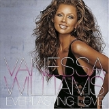 Vanessa Williams - Everlasting Love '2005