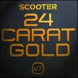 Scooter - 24 Carat Gold '2002