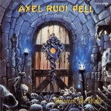 Axel Rudi Pell - Between the Walls (Japanese Edition) '1994
