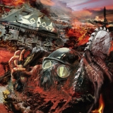 Sodom - In War and Pieces (Bonus CD: Live at Wacken 2007) '2010
