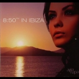 Various Artists - 8:50pm In Ibiza (CD1) '2010