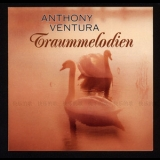 Anthony Ventura Orchestra, The - Traummelodien '1973