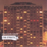 Streets, The - Original Pirate Material '2002