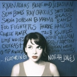 Norah Jones - ...Featuring '2010