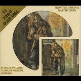Jethro Tull - Aqualung (DCC Remastered, 24k Gold Edition) '1973