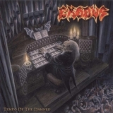 Exodus - Tempo Of The Damned '2004