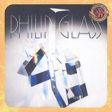 Philip Glass - Glassworks - Expanded Edition '2003