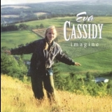 Eva Cassidy - Imagine '2002