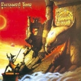 Diamond Head - Borrowed Time '1982