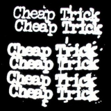 Cheap Trick - Cheap Trick (Expanded & Remastered) '1977