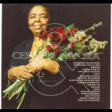 Various Artists - Cesaria Evora And '2010