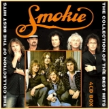 Smokie - The Collection Of The Best Hits (cd3) '2010