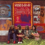 Humble Pie - Live At The Whisky A-go-go '69 '2001