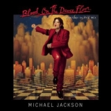 Michael Jackson - Blood On The Dancefloor '1997