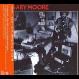 Gary Moore - Still Got The Blues (Japanese Edition) '1990